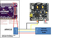 Name: wiring.jpg Views: 1074 Size: 171.8 KB Description: