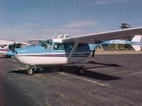Name: 1973%20Cessna%20337G%20Left%20Side.jpg Views: 330 Size: 28.4 KB Description: Cessna 337
