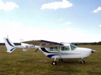Name: SE-GKR_m.jpg Views: 397 Size: 52.4 KB Description: Cessna 337