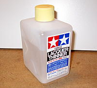 Name: IMG_3807.jpg