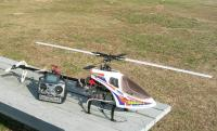 Name: E-Smart Ready2.jpg