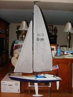 Name: DSC01683.jpg