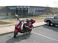 Name: DSCN2212.jpg