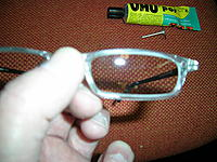 """Name: Picture 014.jpg Views: 812 Size: 298.9 KB Description: Here are the lenses, I like these because they are the correct width, 7/10""""."""