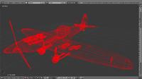 Name: Spitfire Mk24 WIREFRAME 2.png Views: 31 Size: 165.4 KB Description: