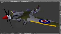 Name: Spitfire PERSPECTIVE.png Views: 54 Size: 273.9 KB Description: