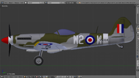 Name: Spitfire SIDE.png Views: 41 Size: 229.9 KB Description:
