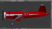 Name: Super Corsair SIDE.png Views: 75 Size: 186.1 KB Description: