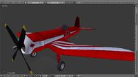 Name: Super Corsair PERSPECTIVE.png Views: 65 Size: 252.1 KB Description: