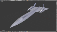Name: SR-71 WIP.png