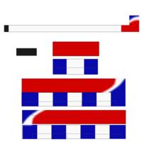 Name: Avionik B16 Paint2.png Views: 7 Size: 109.0 KB Description: