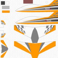 Name: Avanti S Paint2.png Views: 5 Size: 1.88 MB Description: