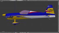 Name: PilotRC Laser SIDE.png Views: 7 Size: 341.0 KB Description: