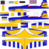 Name: PilotRC Laser Paint.png Views: 13 Size: 367.7 KB Description: