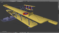 Name: Curtiss NC PERSPECTIVE.png Views: 18 Size: 1.01 MB Description: