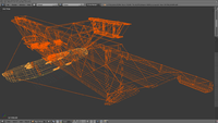 Name: Curtiss NC WIREFRAME.png Views: 15 Size: 306.3 KB Description: