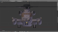 Name: CH-53 Pave Low NOSE IN.png