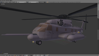 Name: CH-53 Pave Low PERSPECTIVE.png