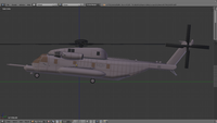 Name: CH-53 Pave Low SIDE.png