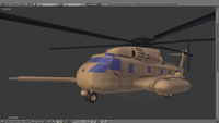 Name: CH-53 Israeli PERSPECTIVE.png