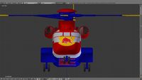Name: CH-53 Red Bull NOSE IN.png