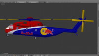 Name: CH-53 Red Bull SIDE.png