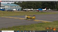 Name: Pitts Special in PhoenixRC.png
