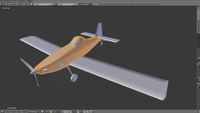 Name: 3D Fuselage Vertices.png