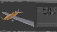 Name: 3D Fuselage projected to 2D.png