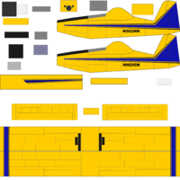 Name: Air Tractor Paint.png
