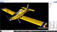 Name: Painted in Builder.png