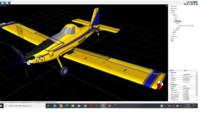 Name: Ailerons in Builder.png