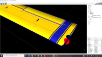 Name: Ailerons Closeup in Builder.png