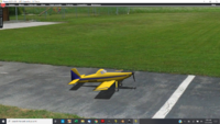 Name: Finished in PhoenixRC.png