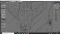 Name: AIRFOIL 2.png Views: 9 Size: 1.39 MB Description: Airfoil section top view.