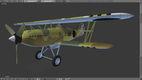 Name: Hawker Fury SPANISH PERSPECTIVE.png Views: 6 Size: 527.4 KB Description: Spanish camo scheme