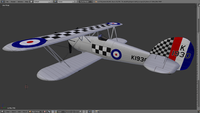 Name: Hawker Fury ENG PERSPECTIVE 2.png Views: 6 Size: 526.4 KB Description: Scheme used in SpitfireJoe's video