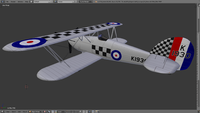 Name: Hawker Fury ENG PERSPECTIVE 3.png Views: 6 Size: 523.6 KB Description: Black and natural scheme now used in post #4086