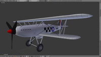 Name: Hawker Fury ENGLISH PERSPECTIVE.png Views: 5 Size: 483.1 KB Description: