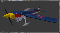 Name: Extra 300 v1 Red Bull PERSPECTIVE.png Views: 2 Size: 448.2 KB Description: