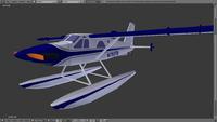Name: Bushmaster Floats PERSPECTIVE.png Views: 2 Size: 404.2 KB Description: