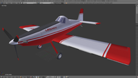Name: Turbo Duster PERSPECTIVE.png Views: 1 Size: 705.7 KB Description: