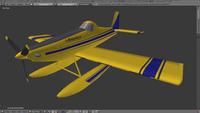 Name: Turbo Duster FLOATS PERSPECTIVE.png Views: 1 Size: 751.9 KB Description: