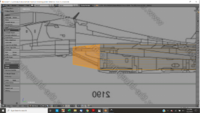 Name: ENGINE INTAKE 3.png Views: 6 Size: 952.5 KB Description: From the side.