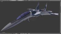 Name: SU-35 PERSPECTIVE.png Views: 10 Size: 456.5 KB Description: