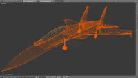 Name: SU-35 WIREFRAME.png Views: 11 Size: 232.7 KB Description: