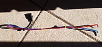 Name: 20200726_154723.jpg