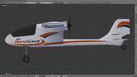Name: AeroScout Mini SIDE.png Views: 3 Size: 597.5 KB Description: