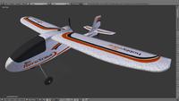 Name: AeroScout Mini PERSPECTIVE.png Views: 1 Size: 808.2 KB Description: