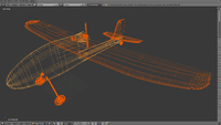 Name: AeroScout Mini WIREFRAME.png